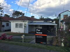 12 Mashman Avenue, Wentworthville, NSW 2145