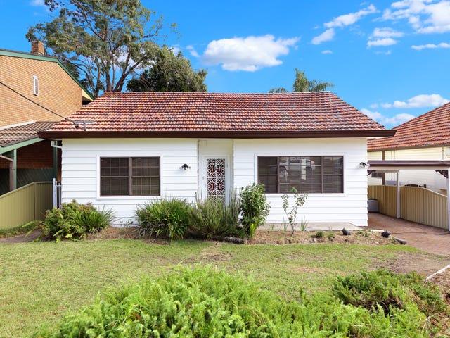 18 Bannerman Street, Mortdale, NSW 2223