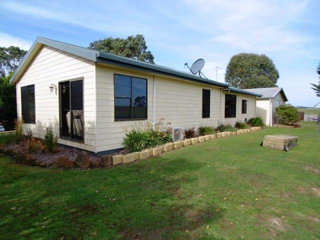 512 Backline Road, Forest, Tas 7330