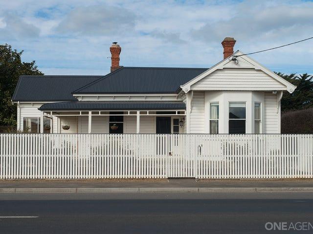 55 Marlborough Street, Longford, Tas 7301