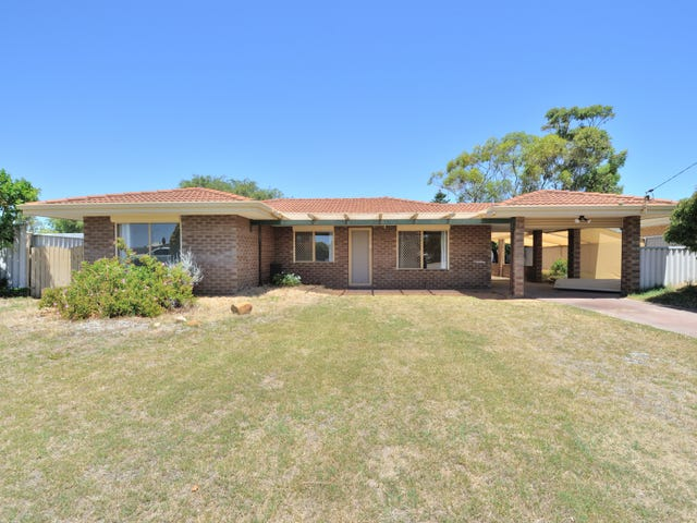 11 Moore Court, Cooloongup, WA 6168