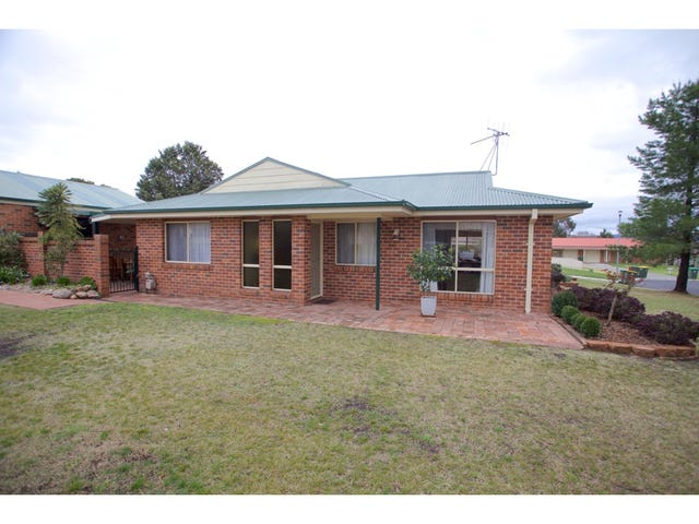10 Hicks Close, Bathurst, NSW 2795