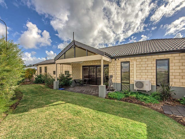 1 Silverline Bend, Bertram, WA 6167