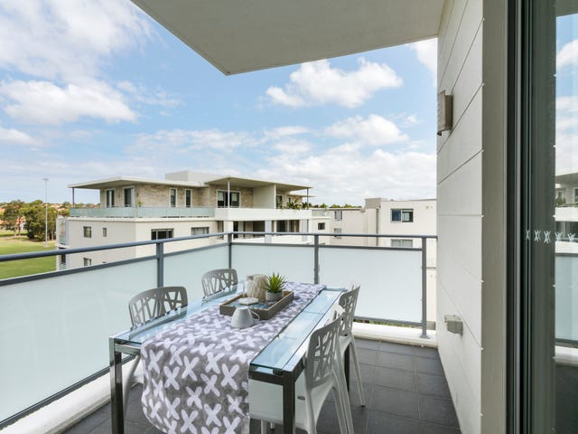 19/54a Blackwall Point Road, Chiswick, NSW 2046
