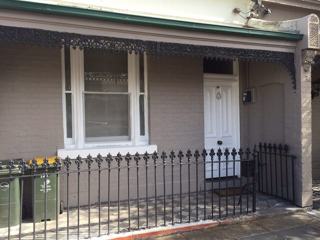 130 Brighton Street, Richmond, Vic 3121
