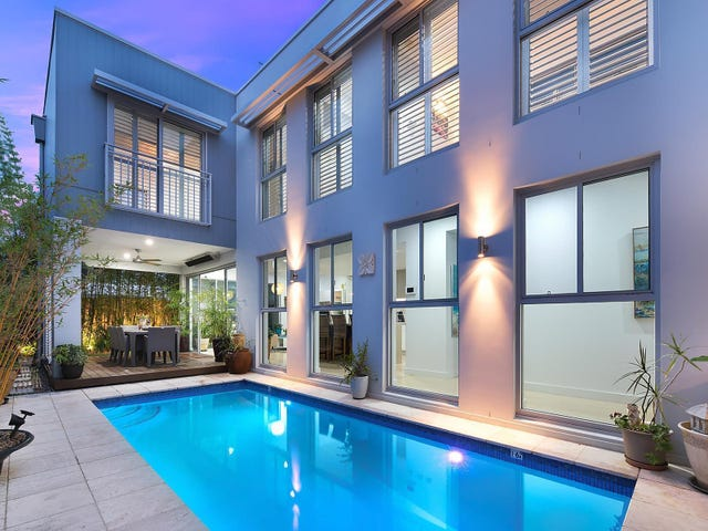 34 Foundation Place, Willoughby, NSW 2068
