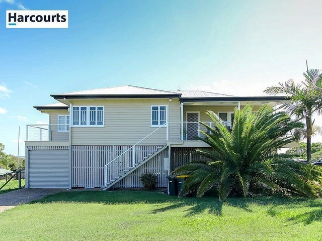 45 Curlew Terrace, River Heads, Qld 4655