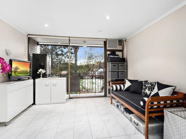 15/35 Alison Road, Kensington, NSW 2033