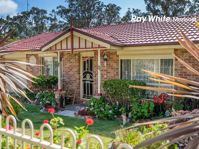 3 Rivergum Drive, Morisset, NSW 2264