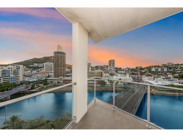 1101/2 Dibbs Street, South Townsville, Qld 4810