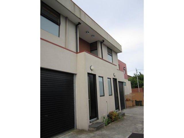 7/940 Lygon Street, Carlton North, Vic 3054