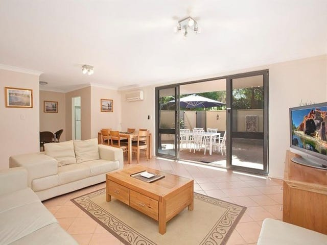 18/13 Campbell Crescent, Terrigal, NSW 2260