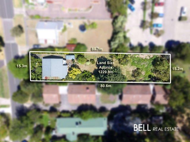 85 Sandells Road, Tecoma, Vic 3160