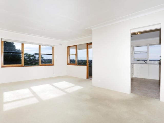 9/13 Cranbrook Avenue, Cremorne, NSW 2090