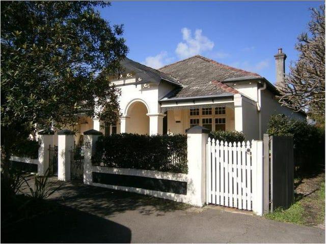93 Dawson Street, Cooks Hill, NSW 2300