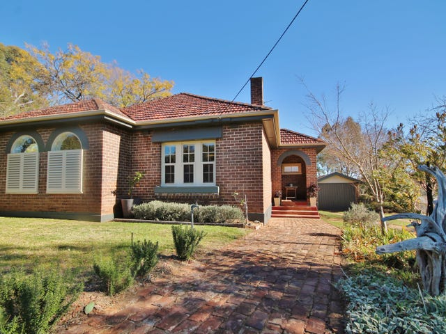 1 Lynch Street, Young, NSW 2594