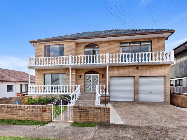 31 Henson Street, Brighton-Le-Sands, NSW 2216