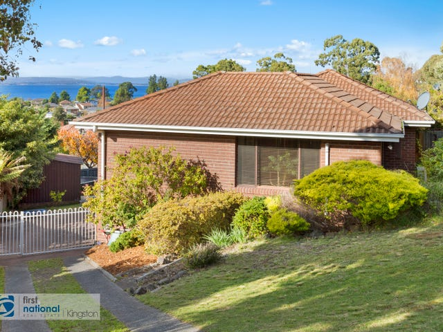 4 Dromana Court, Blackmans Bay, Tas 7052