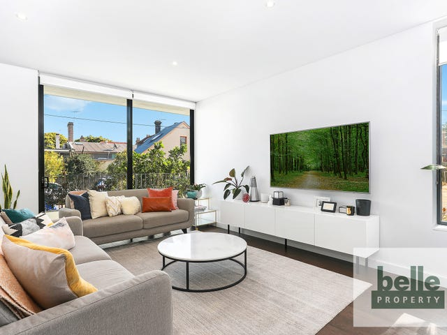 2 Edward Street, Summer Hill, NSW 2130