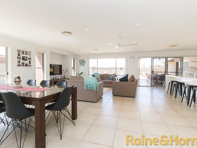 41 Namoi Crescent, Dubbo, NSW 2830