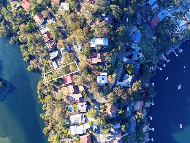 54 Grays Point Road, Grays Point, NSW 2232