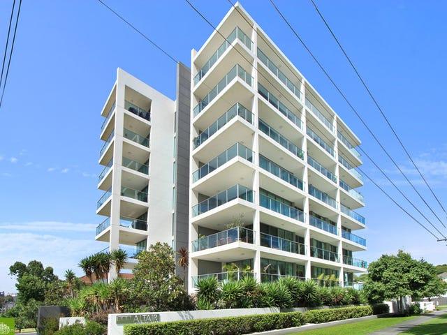 1/19-21 Gipps Street, Wollongong, NSW 2500