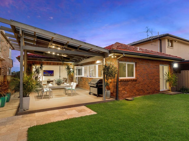 20 Nellella Street, Blakehurst, NSW 2221