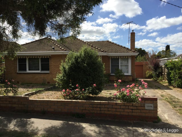 91 South Valley Road, Highton, Vic 3216
