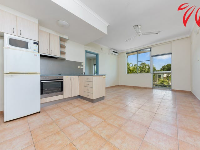 11/60 East Point Road, Fannie Bay, NT 0820