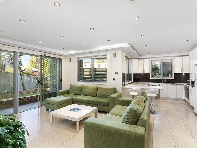 14/637 Forest Road, Bexley, NSW 2207
