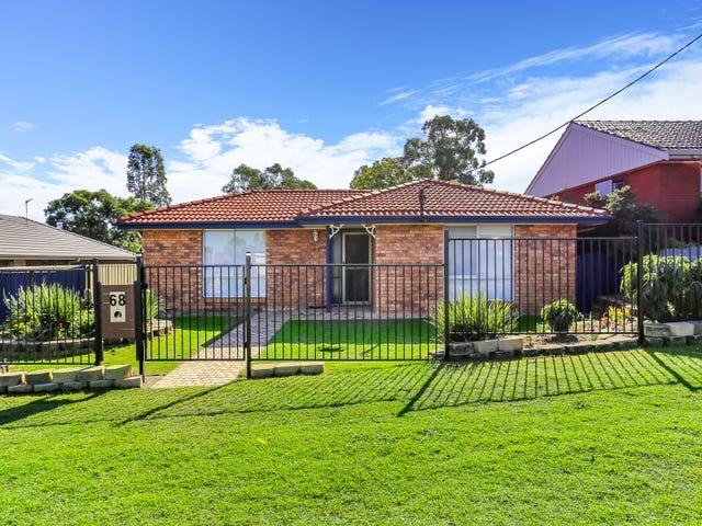 68 Yates Street, East Branxton, NSW 2335