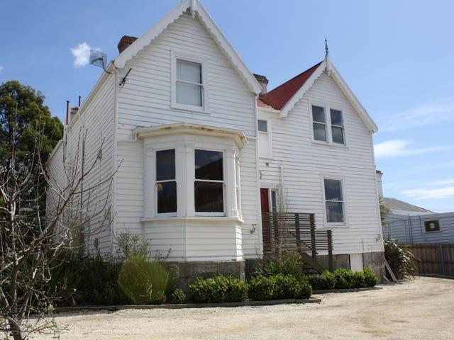 2/4 Bonnington Road, West Hobart, Tas 7000