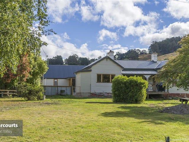 6 Phillips Road, Cairns Bay, Tas 7116