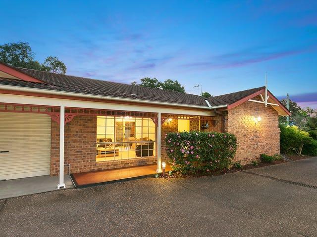 2/11 McLachlan Avenue, Long Jetty, NSW 2261