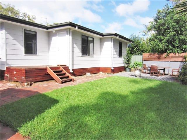52a Haymet Street, Blaxland, NSW 2774