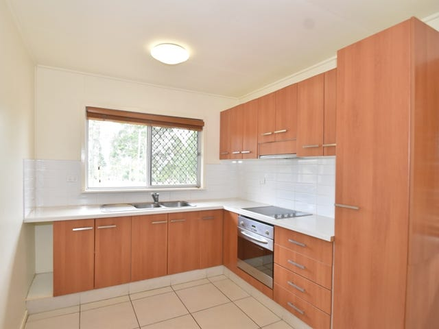 1/24 Wentworth Street, Centenary Heights, Qld 4350