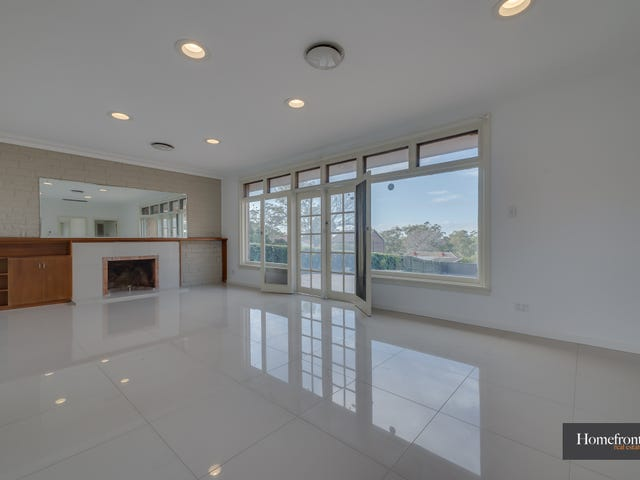 519 Pennant Hills Road, West Pennant Hills, NSW 2125