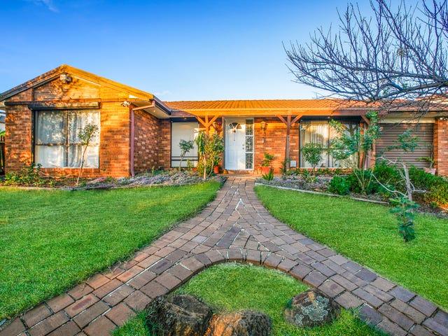 7 Cullum Street, Bossley Park, NSW 2176