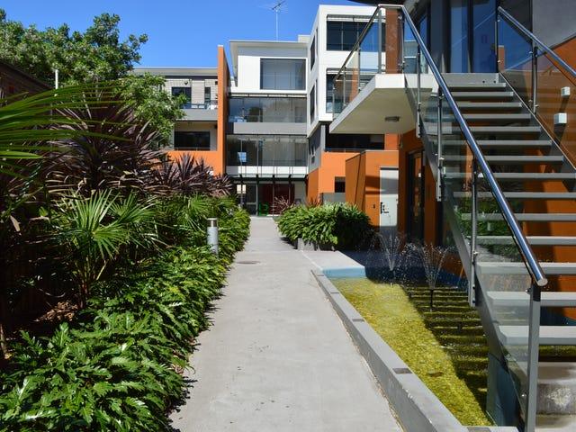B206/32-42 Barker Street, Kingsford, NSW 2032