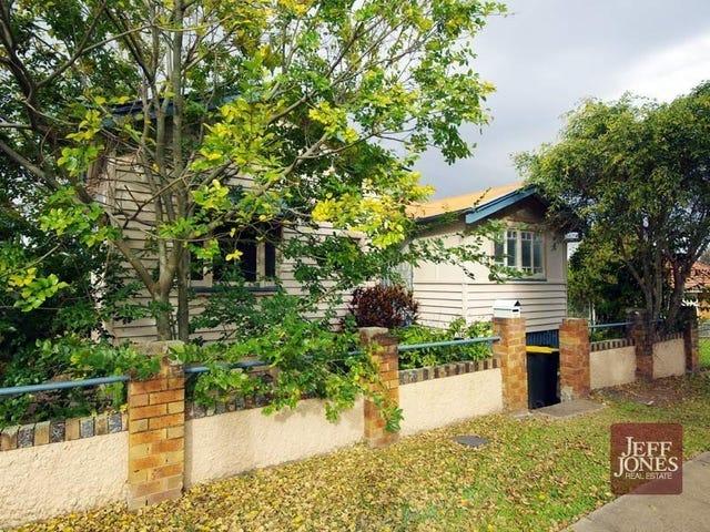 52 Edgar Street, East Brisbane, Qld 4169