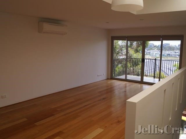 8/4-12 Fisher Parade, Ascot Vale, Vic 3032