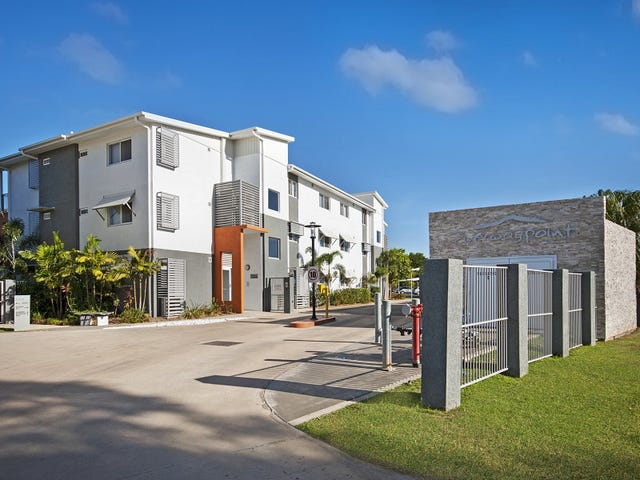 701/38 Gregory Street, Condon, Qld 4815