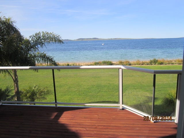 2/10 South Point Drive, Port Lincoln, SA 5606