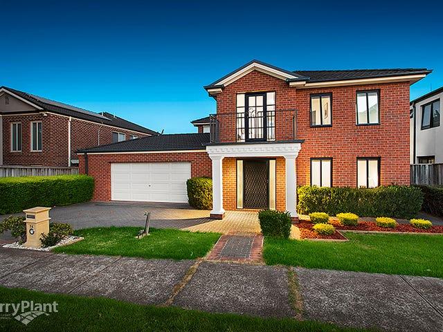 14  Boadle Road, Bundoora, Vic 3083