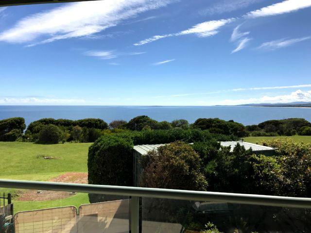 8 Elanora Place, East Devonport, Tas 7310