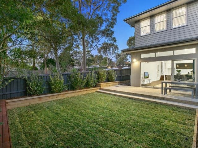 33a Quirk Road, Manly Vale, NSW 2093