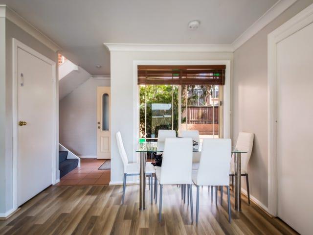 4/12 Blaxland Avenue, Penrith, NSW 2750