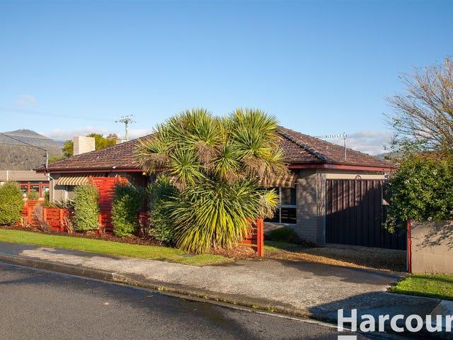 24 Benjamin Terrace, New Norfolk, Tas 7140
