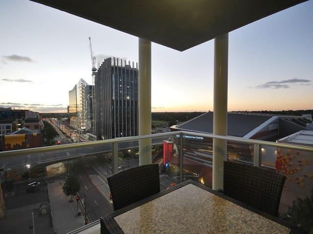 916/91 - 97 North Terrace, Adelaide, SA 5000