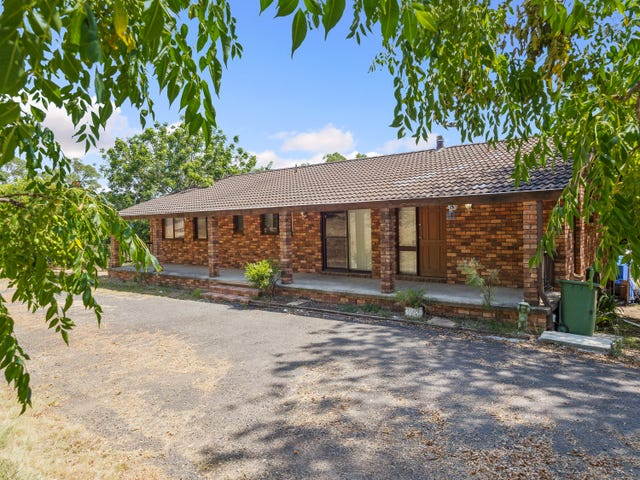 570 Bells Line of Road, Kurmond, NSW 2757